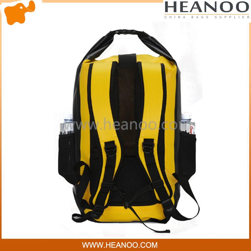 30L 80L Water Sports Waterproof Diving Kayaking Backpack Dry Bag