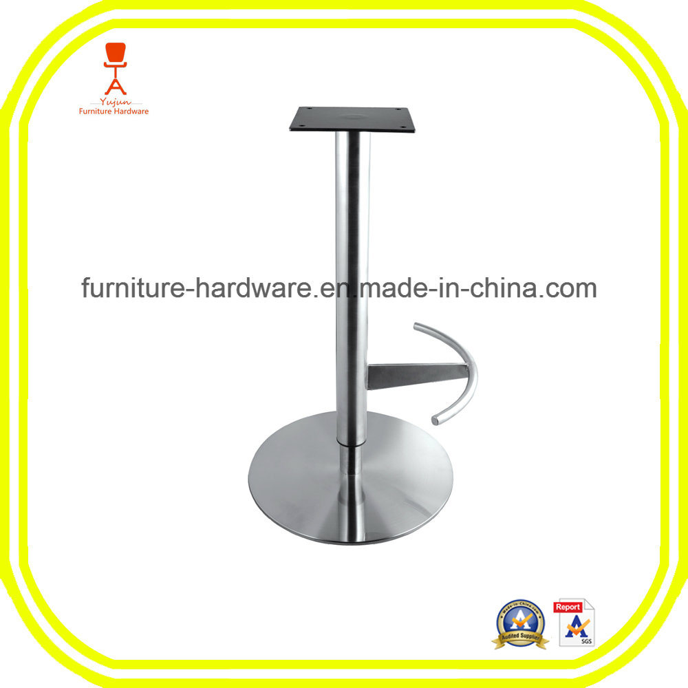 Great Furniture Hardware Replacement Parts. China Chair Parts, Articulated Robot, Furniture  Hardware Supplier