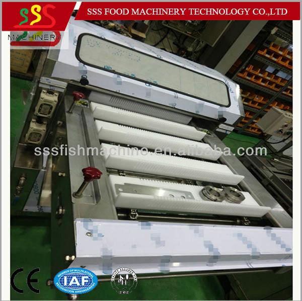Hot Sale Fish Slicer Fish Slicing Machine Fish Cutting Machine