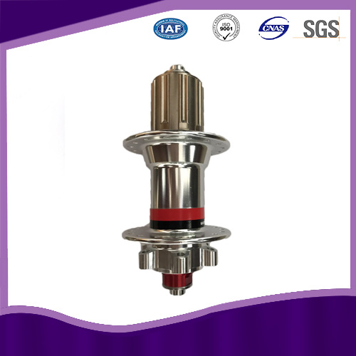 Wheel Bearing Bicycle Hub with High Quality
