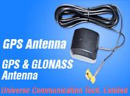 GPS /Glonass Active Antenna GPS Car Antenna