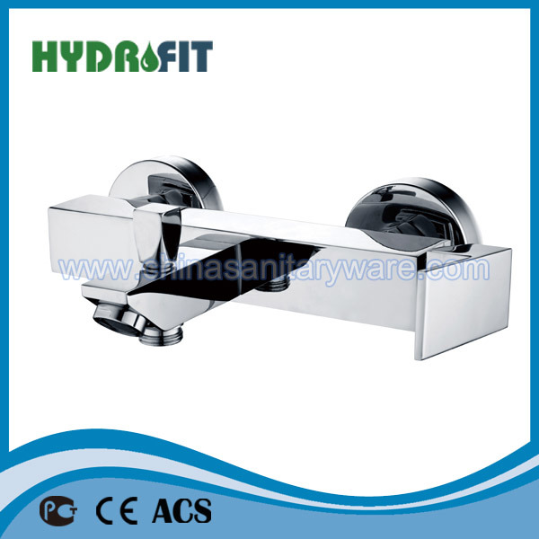 Basin Mixer (FT800-11)