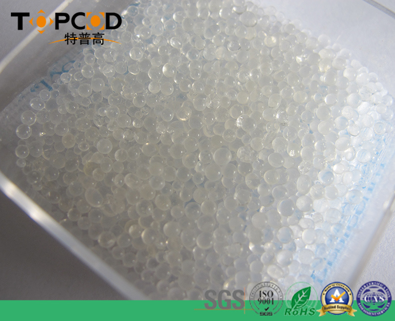 1g Desiccant Silica Gel with Customized Packing for Clothes/Food Used