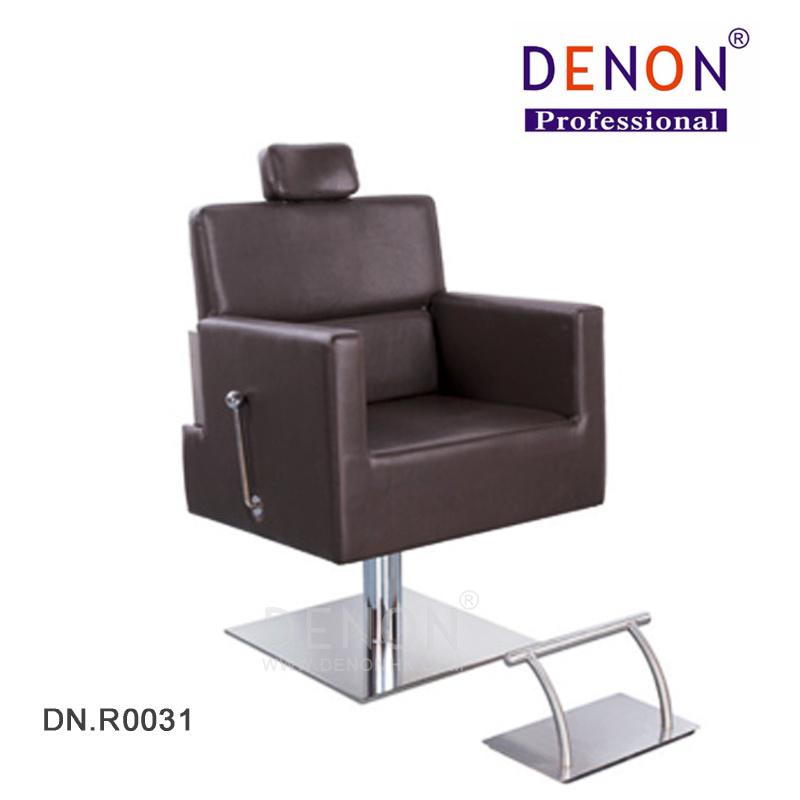 Barber Shop Cheap Barber Chair Supplies (DN. R0031)