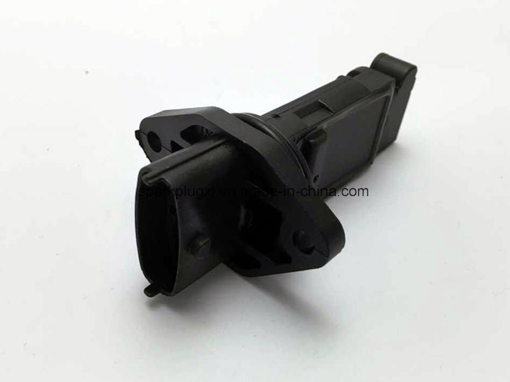 Auto Mass Air Flow Sensor FIAT 0 281 002 199 0280218007 0 281 002 308 0281002308 46447508 0 281 002 180 0281002180 0 281 002 308 0281002308 465
