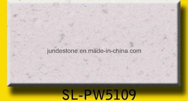 Grey Quartz Countertop or Table Top