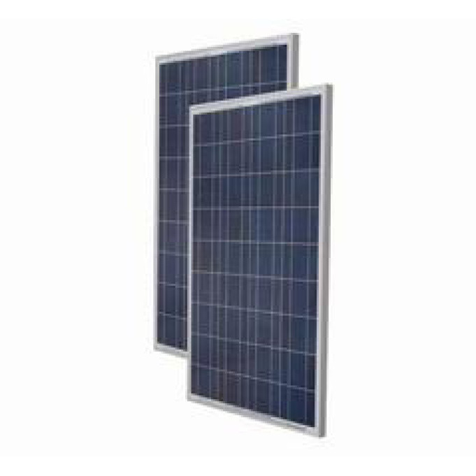 High Efficient Endless Power Solar Panel 300W Poly PV Module for Ongrid System