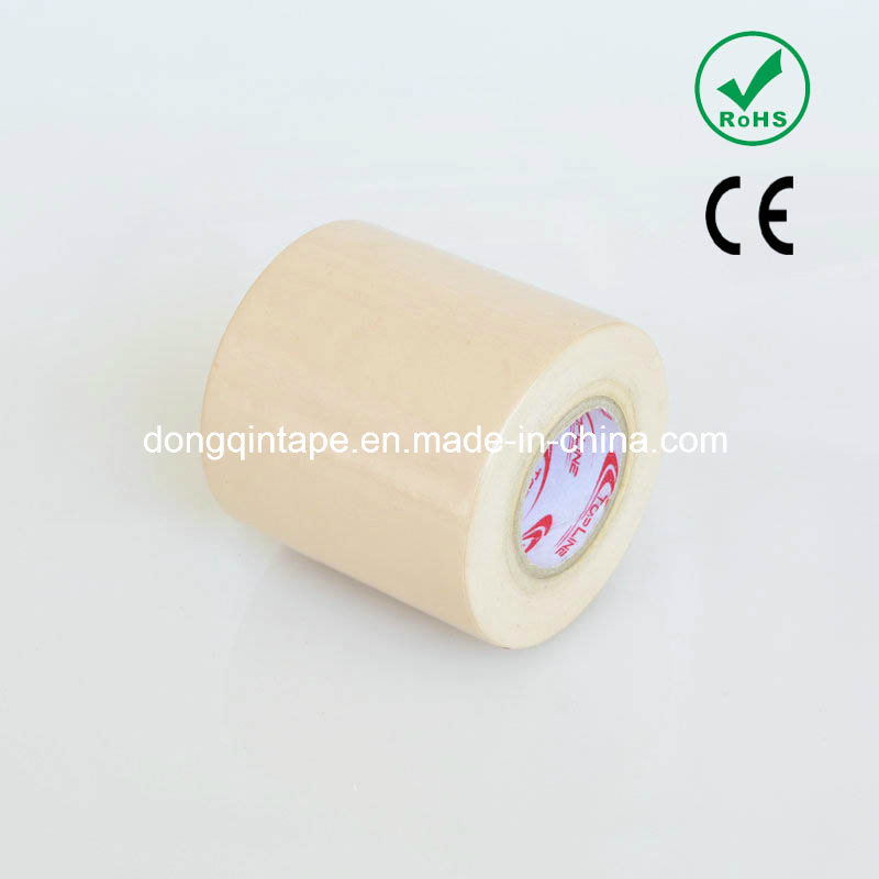 No Glue PVC Air Conditioner Tape PVC Pipe Wrap Tape