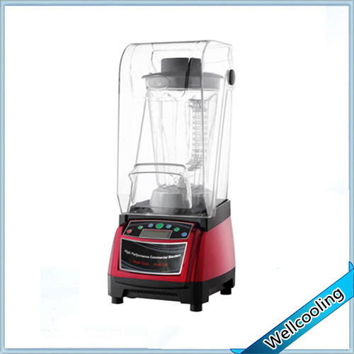 2016 Hottest Sale Commercial Ice Blender Machine