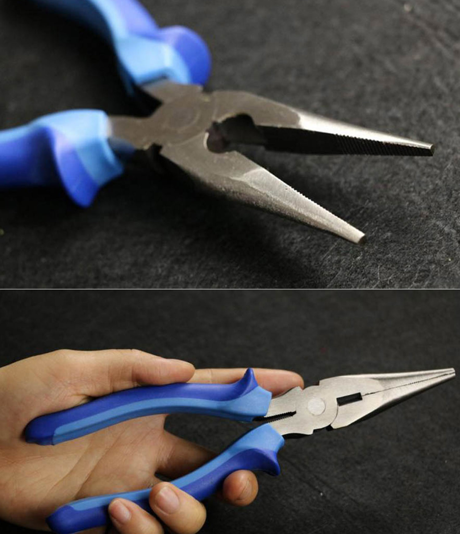Combination Pliers, Cutting Pliers, Hand Tool, Repair Tool