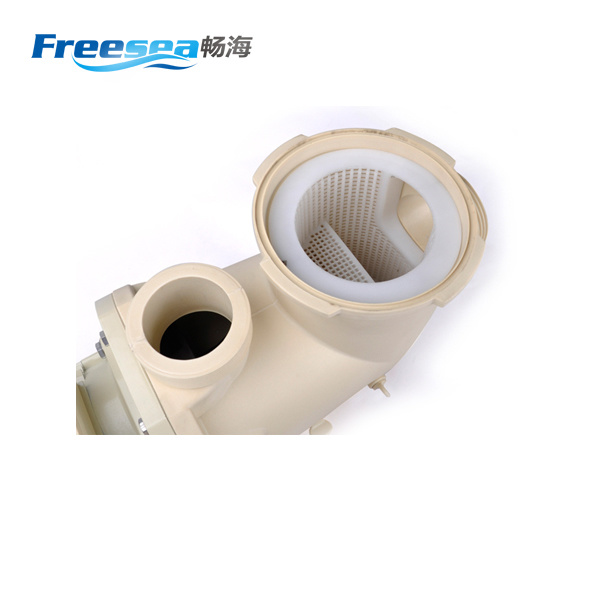 2017 Freesea Swimming Pool Circulation Water Pump
