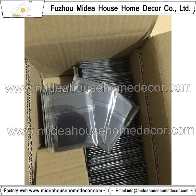 Handmade Unique Metal Promotion Gift Fridge Magnet Wholesale Supplier
