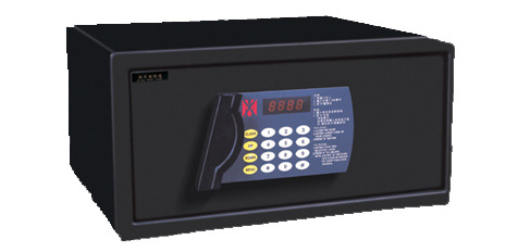 Hotel Electronic Digital Security Safe