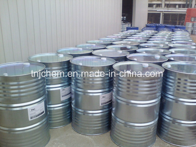 Pine Oil 65% 70% 85% 90% 99% 50% (Pine needle oil)