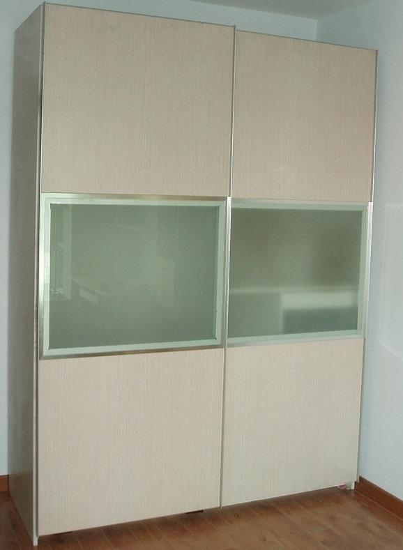 bedroom closets bedroom wardrobes china sliding door wardrobe