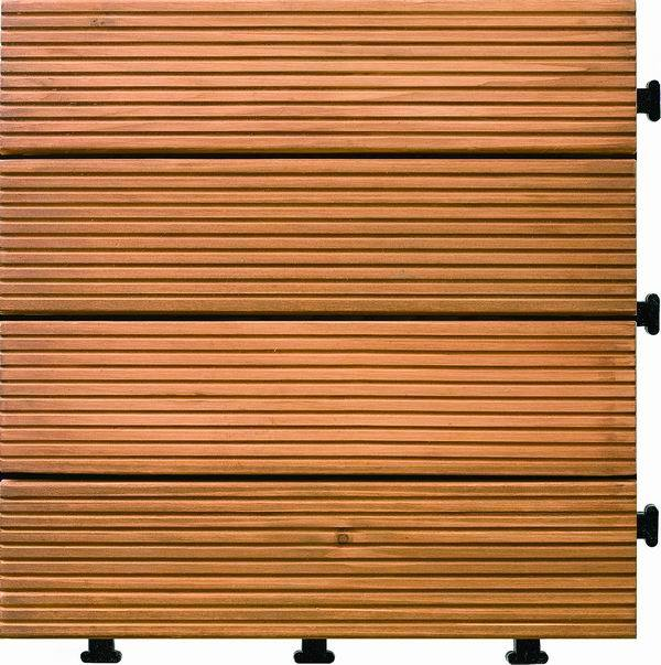 China wooden outdoor flooring s4p3030bh china wooden - Outdoor patio wood flooring ...