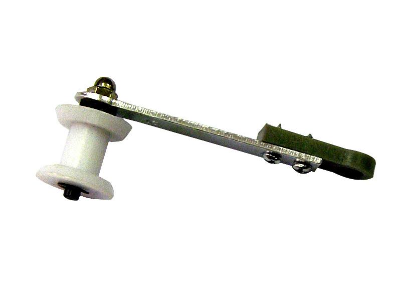 Sequin Device Spare Parts (JY-D-016)