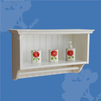 Bare Wood House Furniture: Kitchen Furniture | Bathroom Furniture