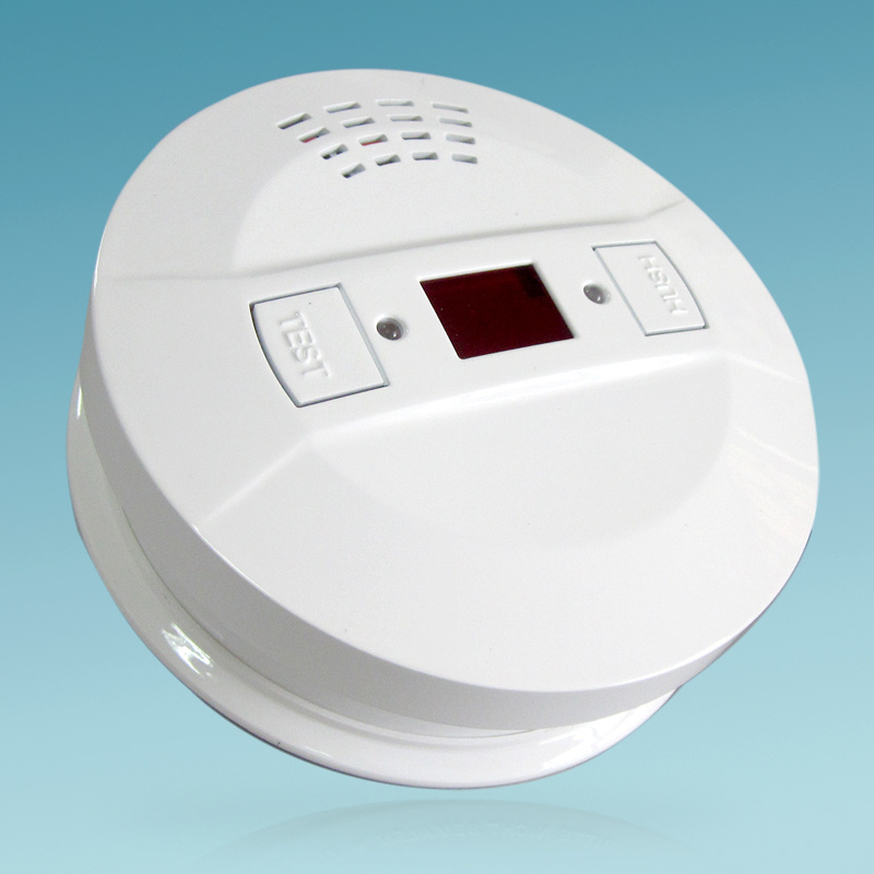 china en14604 standards wireless smoke alarm detector jabo s507 china smoke detector. Black Bedroom Furniture Sets. Home Design Ideas