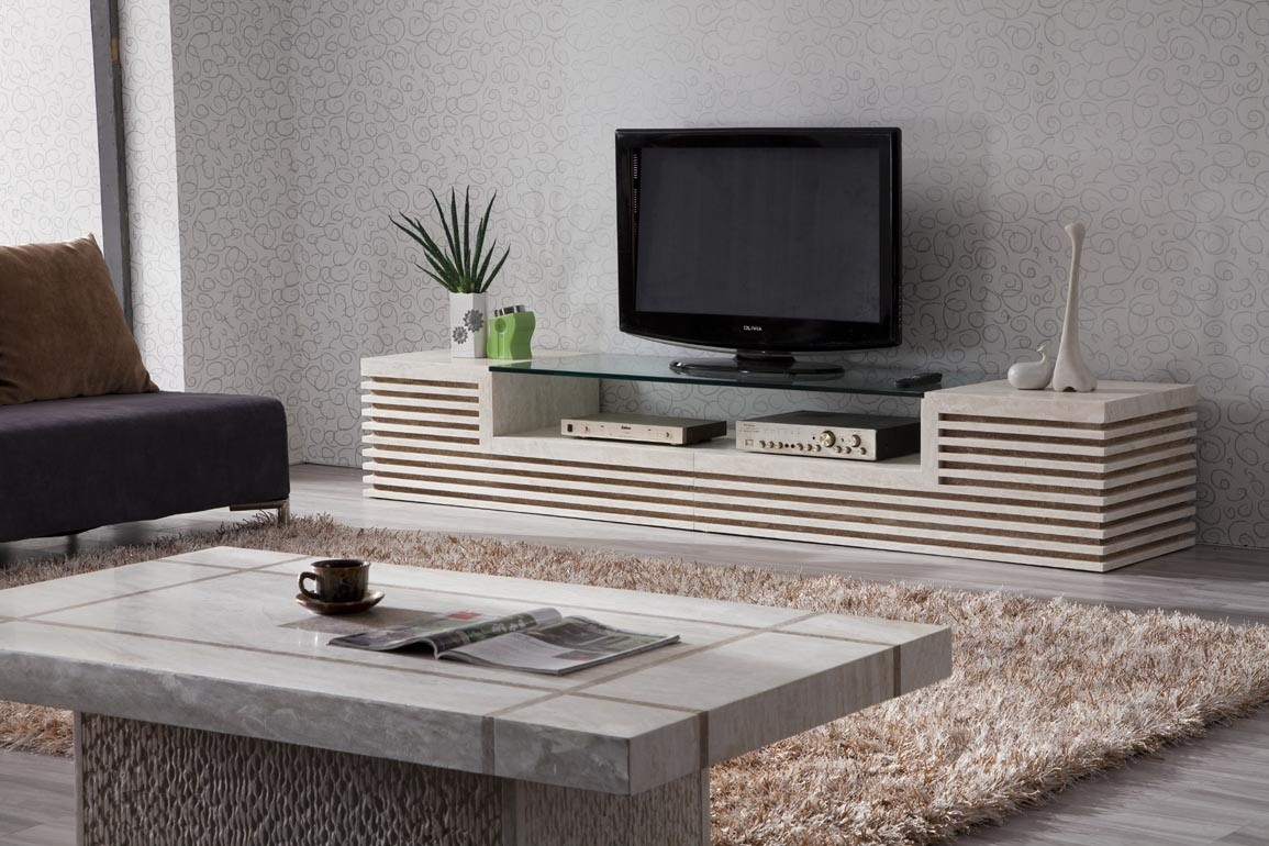 China Marble TV Stand D3307 Photos amp Pictures Made in chinacom