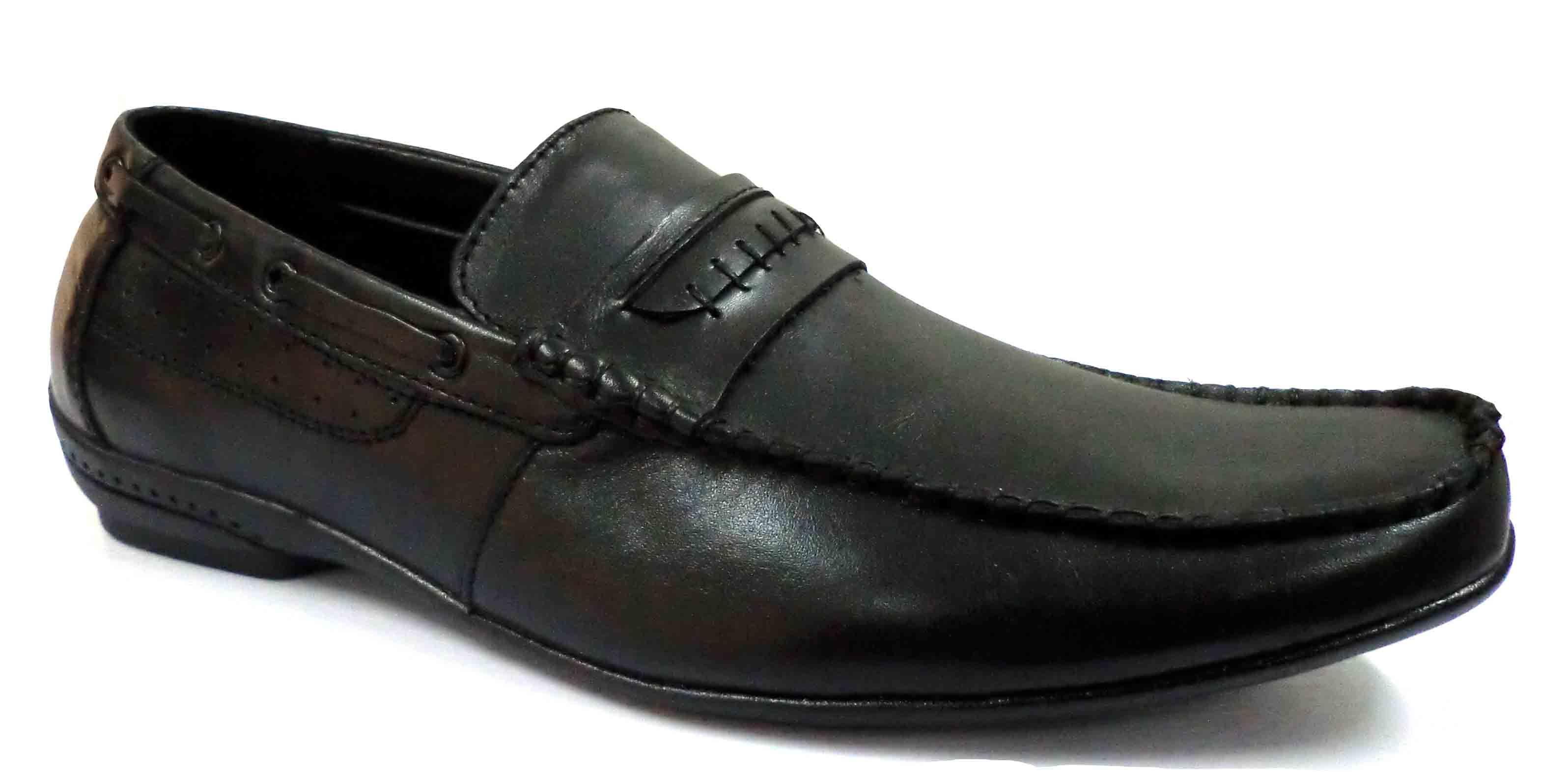 Inblu | We Care For Your Feet - Mens Footwear, Ladies Footwear