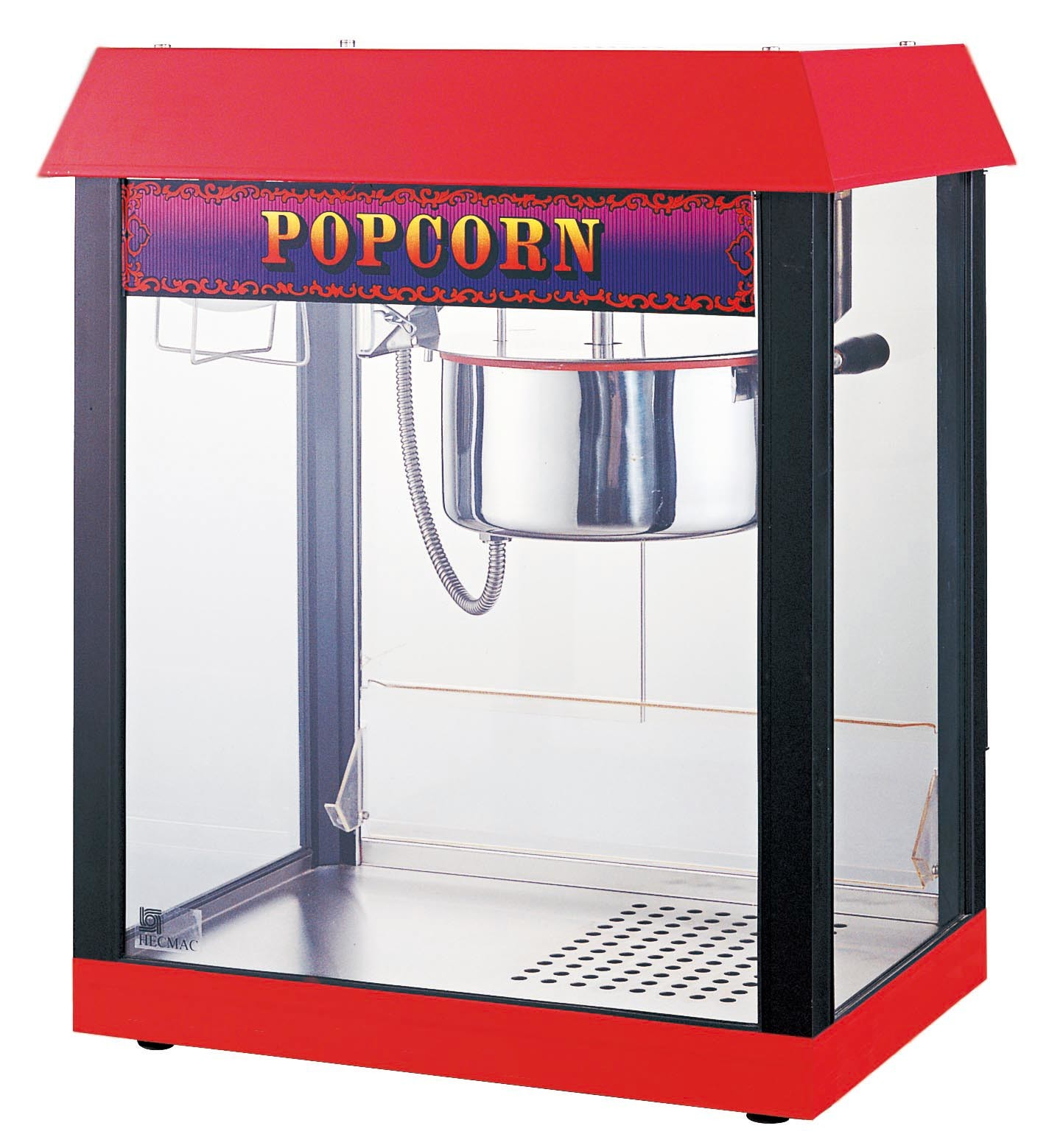 Popcorn Machine (FEHCF102)