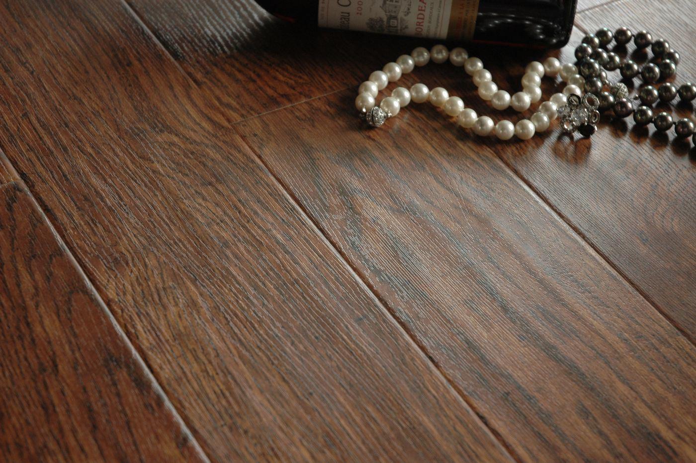 Wilsonart laminado de madera - Azulejos - Floating mejor Pisos - BALBOA REVESTIMIENTOS - San Diego (alfombras pisos de madera, pisos de madera laminada)