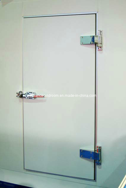 Automatical Return Door for Cold Room
