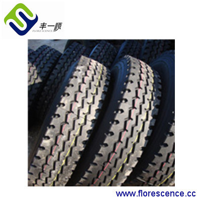 Michelin Quality Truck Tire/Tyre 12r22.5