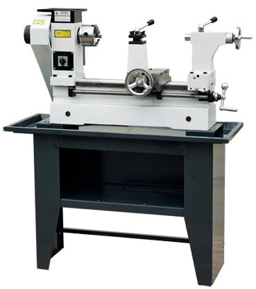 Precision Bench Lathe (DIY1616)
