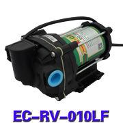 E-Chen RV Series 10L/M Diaphragm Delivery Transfer Water Pump, Self-Priming