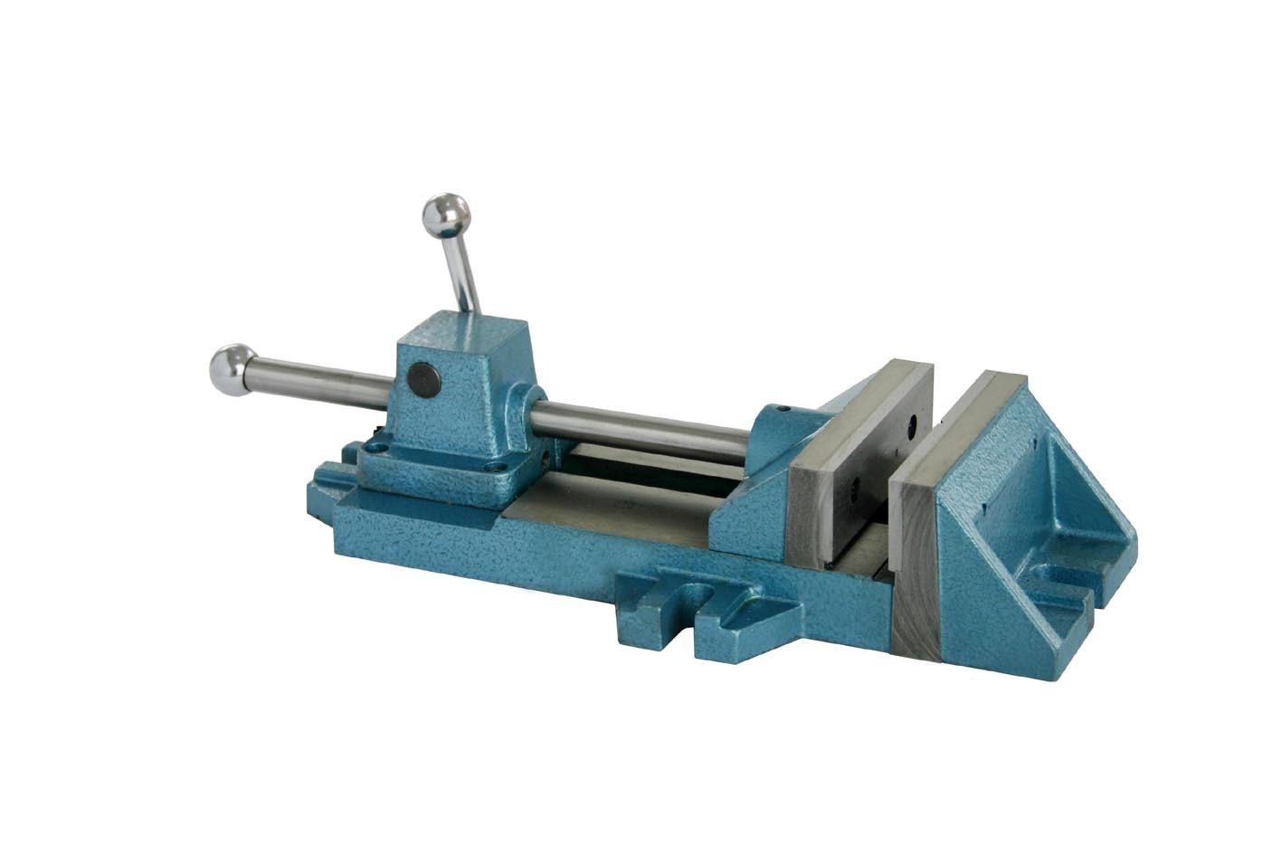 drilling machine tools