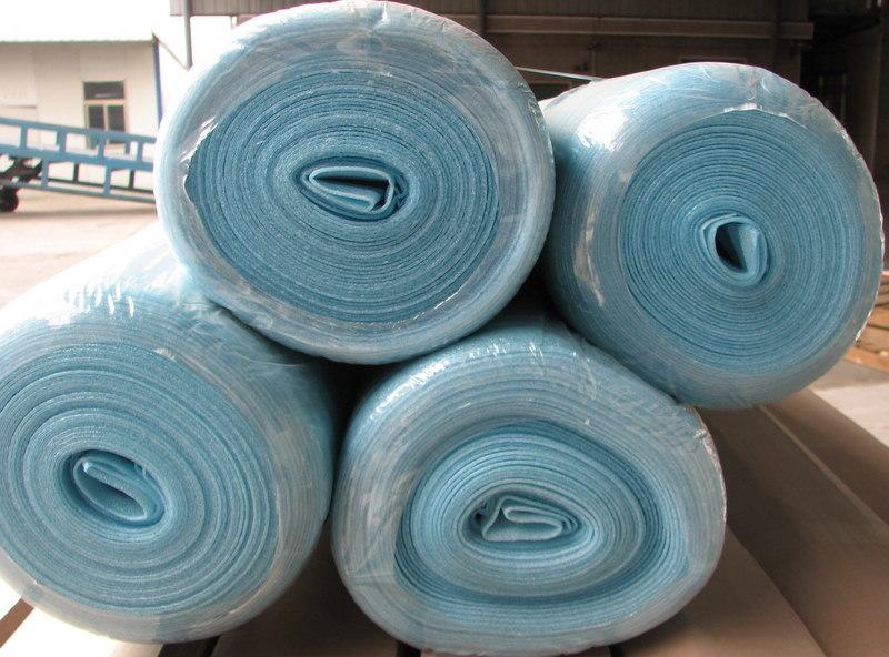 Laminate flooring about laminate flooring underlay for Laminate flooring underlay