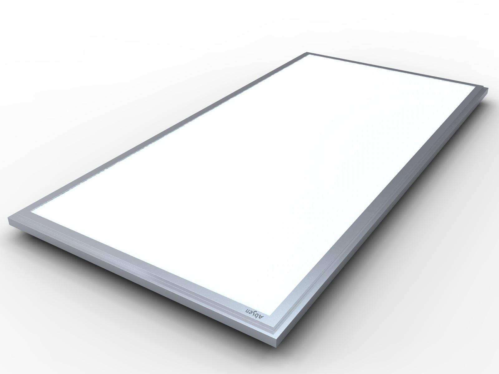 china led panel light 1200mm ah02 china led panel light smd led panel light. Black Bedroom Furniture Sets. Home Design Ideas