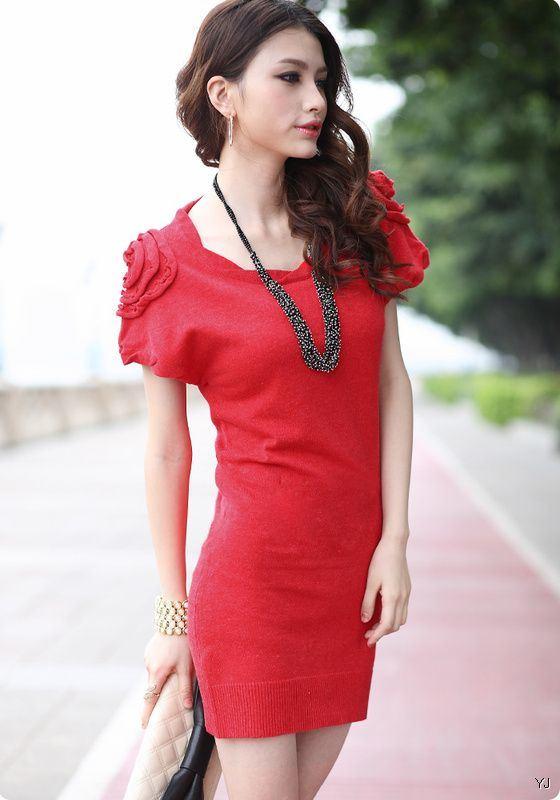 Plus Size Women s Clothing: Plus Size Las Fashion inc Dresses
