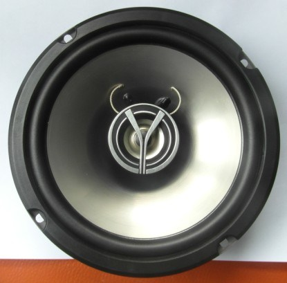 "6.5"" 2-Way Car Coaxial Speaker (TS-1621DC)"