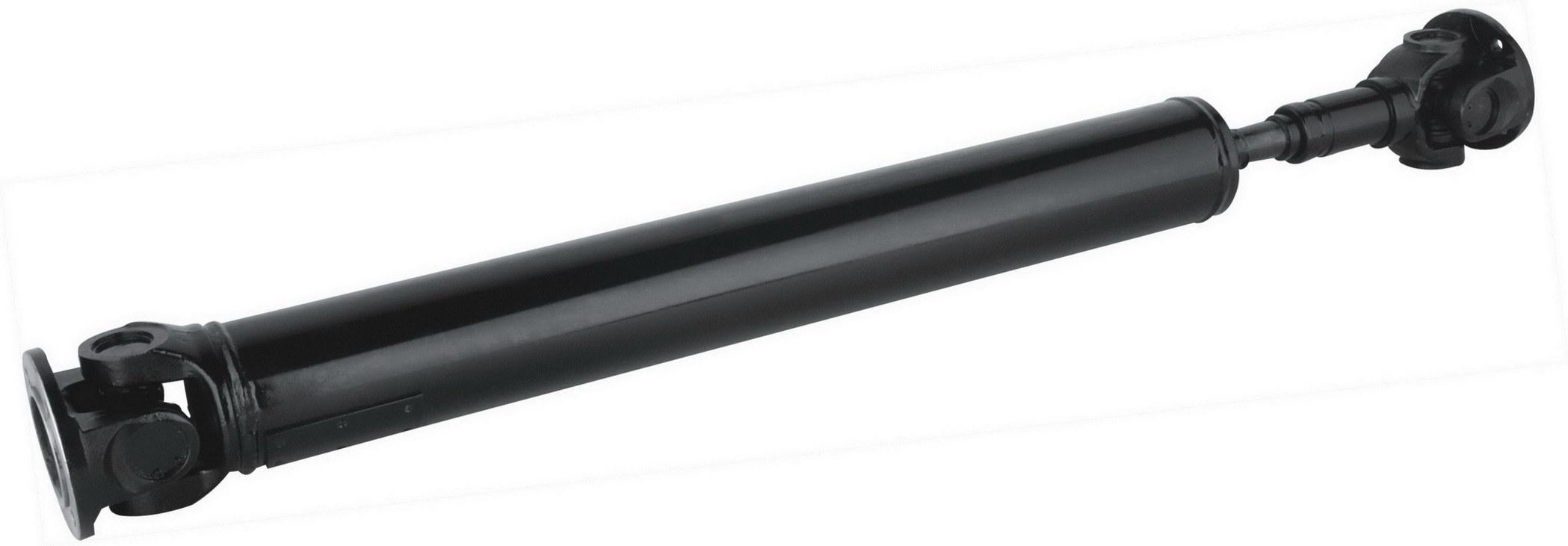china cardan shaft 21211 2201012 for lada niva ht 211 2 china cardan shaft drive shaft. Black Bedroom Furniture Sets. Home Design Ideas