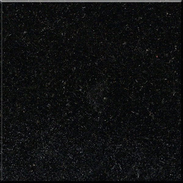Granite Floor Tile Shanxi Black China Granite Floor Tile Granite