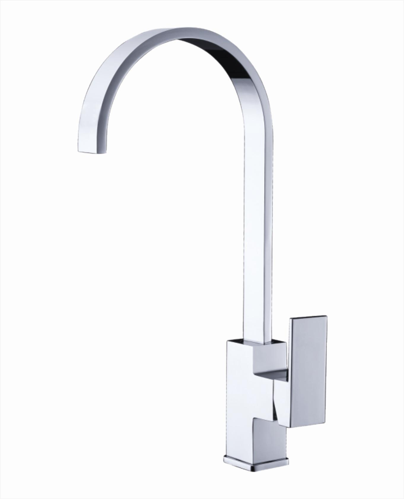Elkay Kitchen Faucet American Made Kitchen Faucets Faucets Reviews