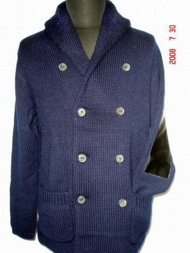 http://image.made-in-china.com/2f0j00pBvtkbwynUrh/Men-s-Cardigan-Sweater-Style-2-.jpg