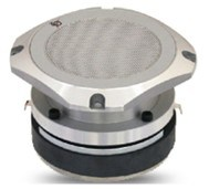 "1.75"" Bullet Super Tweeter (ST-023)"