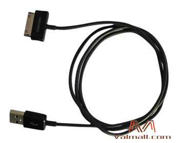 Samsung Mobile Usb Data Cable Driver Free Download