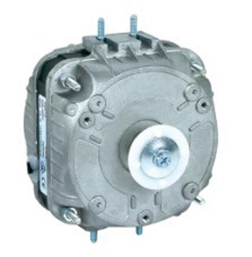 China yz18 shaded pole motors china shaded pole motors for Shaded pole induction motor