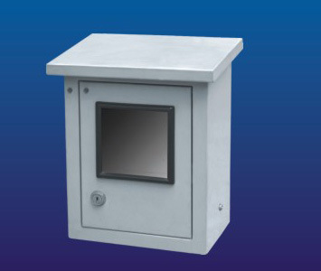 china stainless steel outdoor electric meter box glt wb china electric control box
