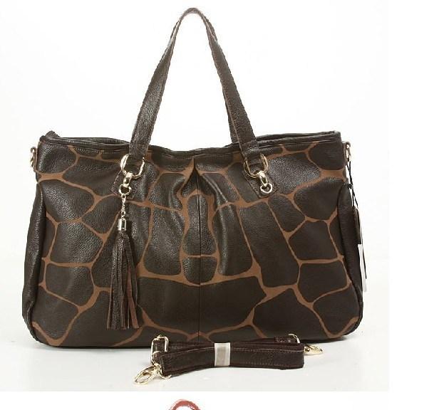 Designer Handbag (G5485