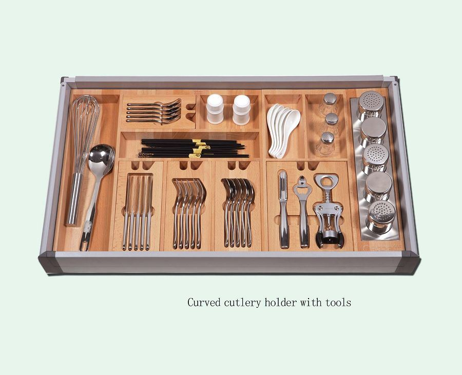 Amazing Kitchen Utensil Drawer Organizer 900 x 731 · 95 kB · jpeg