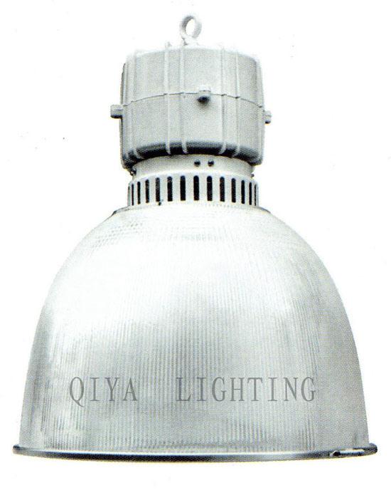 Factory Luminaire (QYGCL20-A)