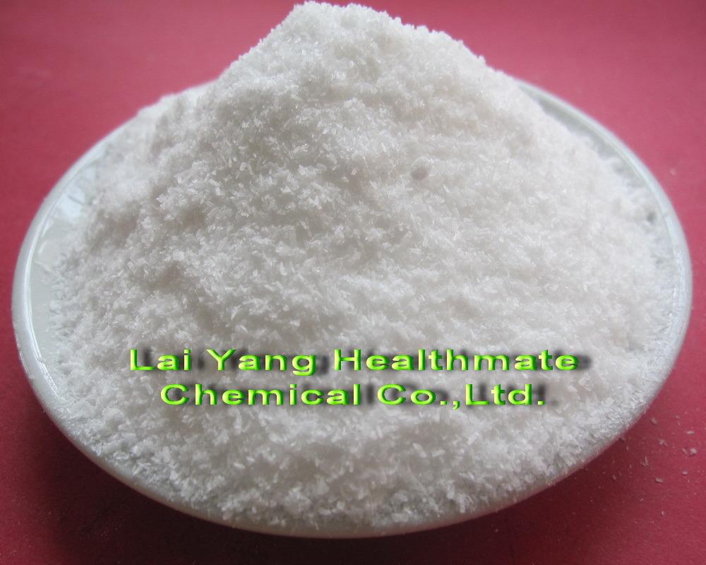 99%Min CAS#150-13-0 Paba (4-Aminobenzoic Acid)