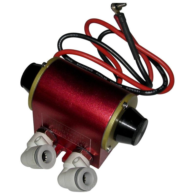 Diode Laser Module