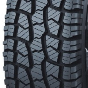 Excellent Quality LTR Tyre